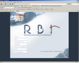 Referenz: RBI